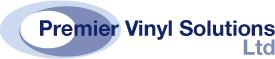 Premier Vinyl Solutions Limited